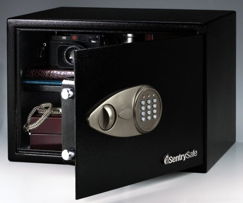 SentrySafe-X125-Security-Safe-with-1.2-cubic-feet