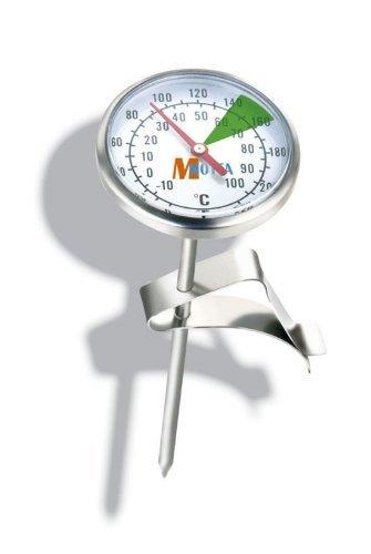 motta-acrylic-thermometer-by-motta