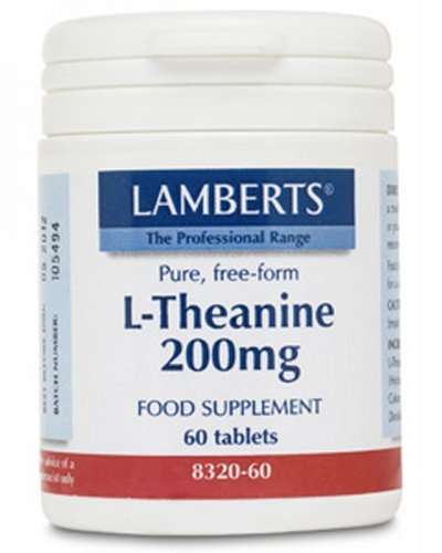 lamberts-l-theanine-200mg-qty-60-tablets