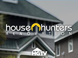 House Hunters Renovation Season 3 [HD]