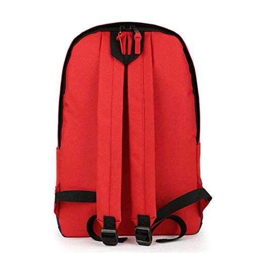 6cd762323d8d リュック レディース メンズ おしゃれ 男女兼用 鞄 カバン かばん リュックバックバック ディバッグ リュックサック