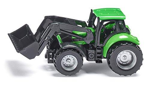 Alpha Toys Ltd 1043