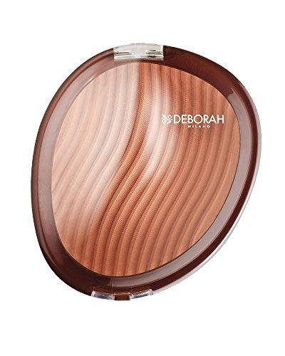 deborah-milano-luminature-bronzing-powder-for-a-flawless-radiant-finish-49g-3-by-deborah-milano