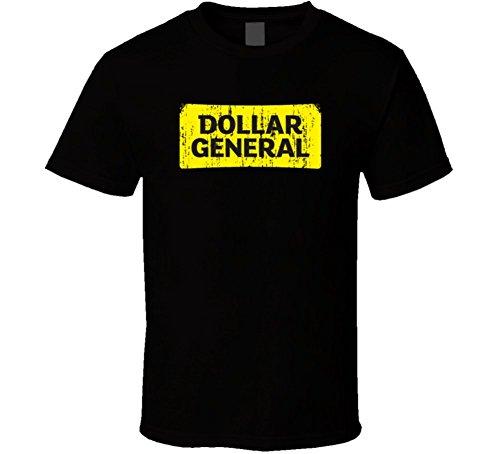 dollar-general-cool-grocery-store-pop-culture-worn-look-t-shirt-xl-black