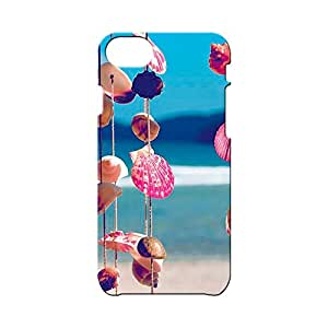 BLUEDIO Designer Printed Back case cover for Apple Iphone 7 - G6745