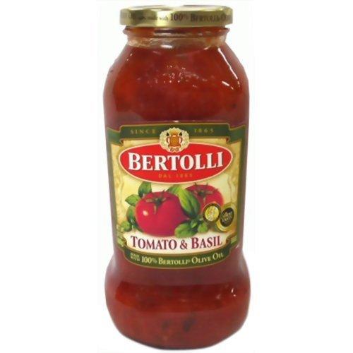 bertolli-sauce-tomato-basil-by-bertolli