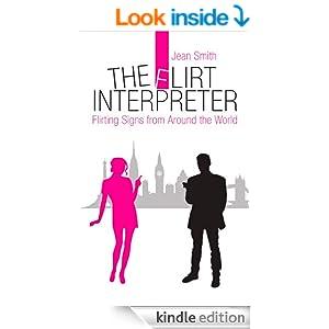 flirt interpreter flirting signs around ebook bhqf