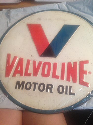 valvoline-metal-sign-new-still-in-plastic-retro-style