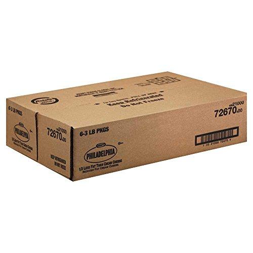 kraft-philadelphia-light-cream-cheese-tub-3-pound-6-per-case