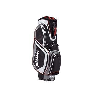 golf sacs de golf sacs chariots