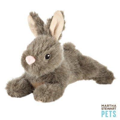 martha-stewart-pets-rabbit-dog-toy-by-martha-stewart