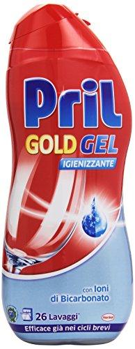 pril-gold-gel-detersivo-igienizzante-8-pezzi-da-650-ml-5200-ml
