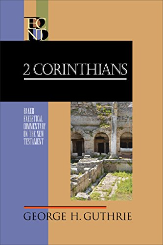 Baker Exegetical Commentary on the New Testament: 1-3 John by Robert Yarbrough