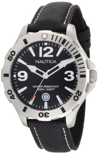 n11541g-nautica-hommes-bfd-101-montre-de-plongee-cadran-noir