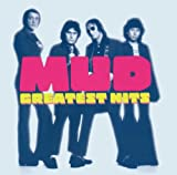 Mud - Greatest Hits Mud