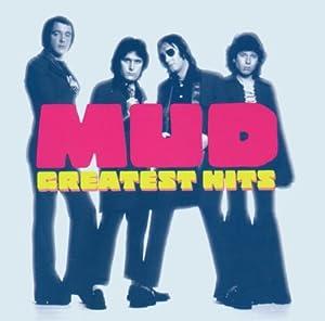 Mud - Greatest Hits