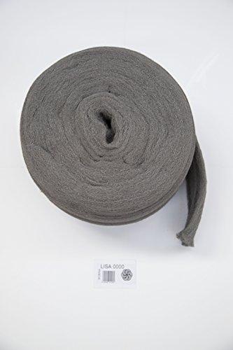 barlesa-lana-acero-bobina-n0000-barlesa-25-kg