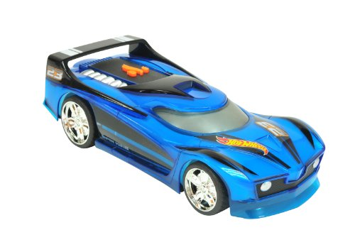 toy-state-hot-wheels-hyper-racer-light-and-sound-spin-king