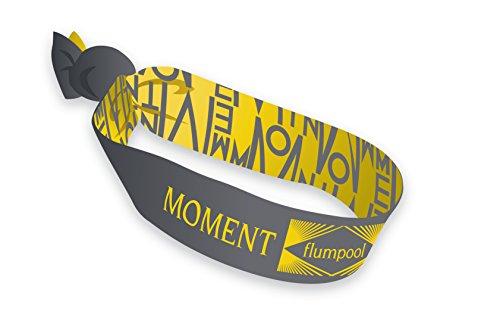 【早期購入特典あり】flumpool 5th Anniversary tour 2014「MOMENT」〈ARENA SPECIAL〉at YOKOHAMA ARENA  (DVD) ※先着予約購入特典『flumpool 5th Anniversary tour 2014「MOMENT」 オリジナルツイストバンド』付 アミューズソフトエンタテインメント
