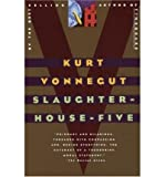 Image of Slaughterhouse-Five: A Novel