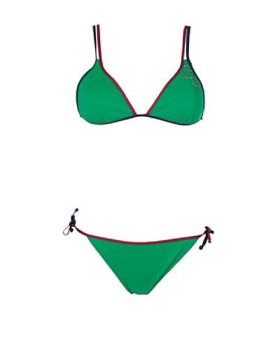 Chiemsee Bikini Elektra