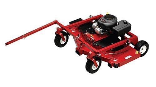 Swisher 60-Inch 14.5 HP Trailmower T14560