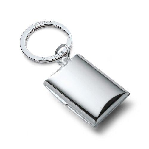 Frame Photorahmen Schlüsselanhänger