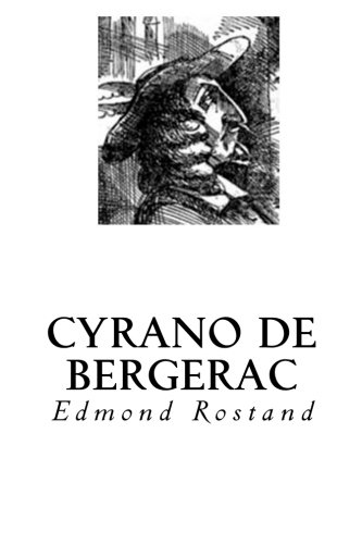 an analysis of the umbrella theme of cyrano de bergerac Coquelin requested the final scene synopsis the historical cyrano was born in bergerac paris and took on de bergerac to his name just to impress of a great soul cyrano de bergerac by edmond rostand character analysis de guiche cyrano de bergerac: character analysis: de guiche np.