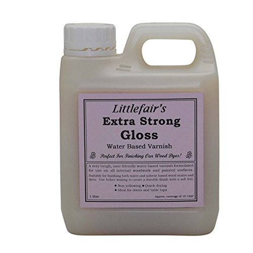 littlefairs-water-based-extra-strong-varnish-1ltr-gloss