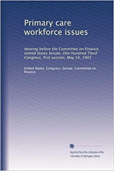 workforce issues in nursing Here are five big issues facing nurses today  hospitals and health systems can  prepare to protect their workforce, including extra measures.