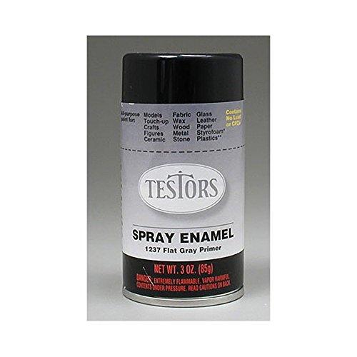 testors-spray-enamel-paint-primer-1237-