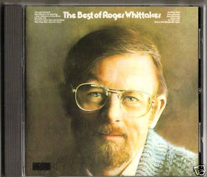 roger-whittaker-the-best-of-cd-1977-oop