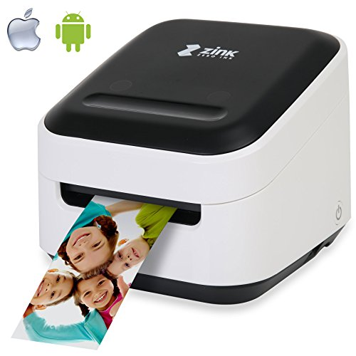 ZINK-Phone-Photo-Labels-Wireless-Printer-Wi-Fi-Enabled-Print-Directly-from-IOS-Android-Smart-Phones-Tablets-Includes-FREE-Arts-Crafts-App