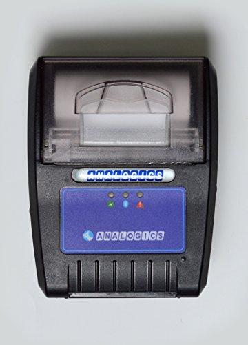 Analogics-Versa-3-Portable-Thermal-Bluetooth-Printer