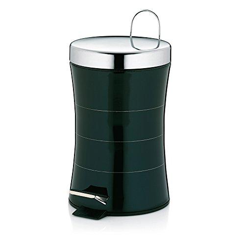 eur 22 20. Black Bedroom Furniture Sets. Home Design Ideas