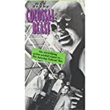 War of the Colossal Beast [VHS]