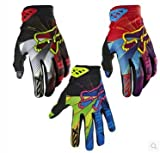 Gants Moto FOX Dirtpaw
