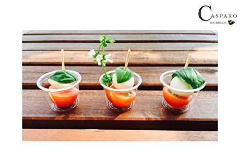 100-x-premium-disposable-cups-30ml-finger-food-tableware-100-compostable-plastic-cup-casparo-eco-des