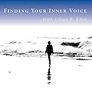 finding the inner voice At the invisible scar, we've received myriad emails and comments regarding how to deal with one's harsh inner voice, which hounds adult survivors of emotional child abuse.