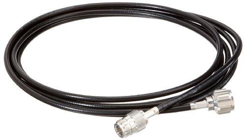 Lancom AirLancer Kabel NJ-NP 300cm