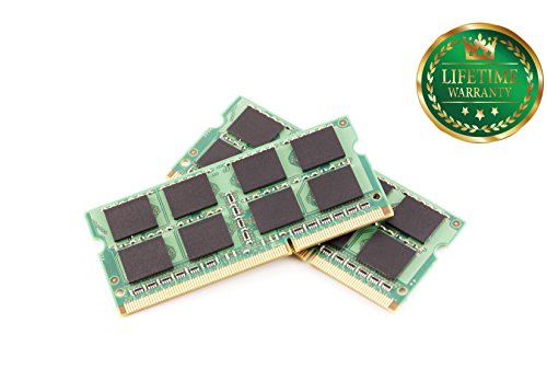 Click to buy CenterNEX® 256MB Memory STICK For Sony VAIO PCG PCG-V505BXMemory KITC PCG-V505BXP PCG-V505BXPMemory KIT PCG-V505D PCG-V505DC2 V505DC2K V505DC2P PCG-V505DH PCG-V505E B. SO-DIMM D - From only $21.55