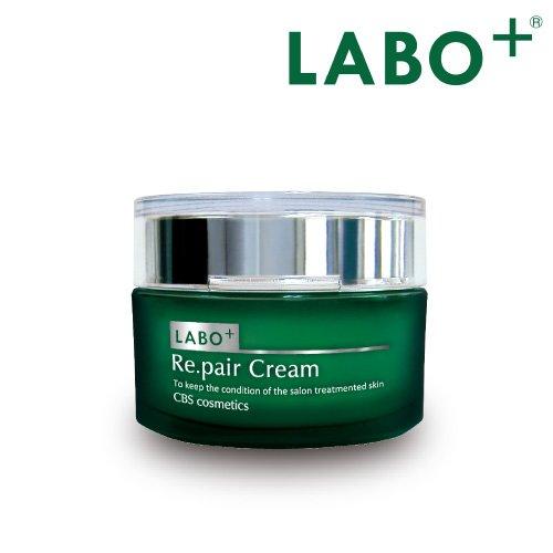 CBS LABO+ ラボプラス Rクリーム45g ナイトクリーム