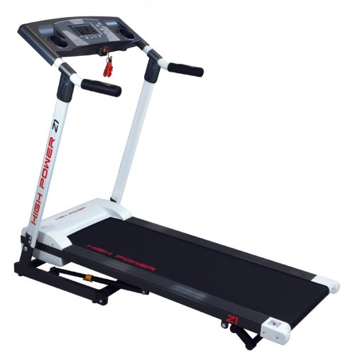 TAPIS ROULANT HIGH POWER Z1