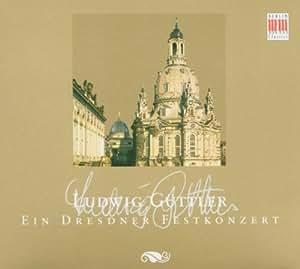 Ein Dresdner Festkonzert