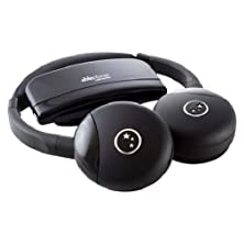 buy Able Planet Personal Sound Infrared Headphones