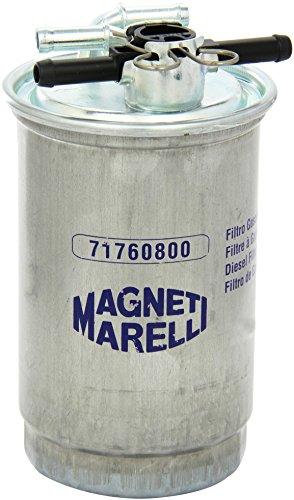 Magneti-Marelli-71760800-Filtro-Carburante