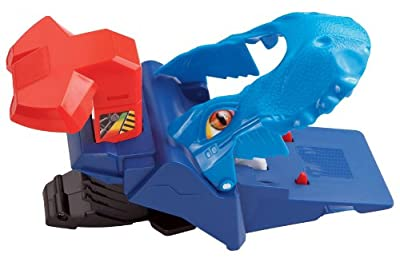 Vtech Switch & Go T-Rex Dino Launcher (Dispatched From UK)