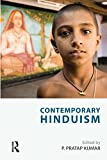 img - for Contemporary Hinduism (Religions in Focus) book / textbook / text book
