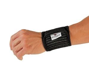 Stromgren Nano Flex Wrist Support (One Size Fits All) by Stromgren