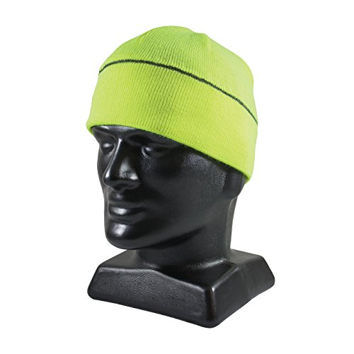 PIP 360-BEANNIELY Beannie Protective Hats and Head Coverings